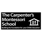 The Carpenter's Montessori School