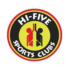 Hi-Five Sports Bay Area
