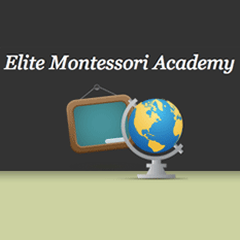 Elite Montessori Academy