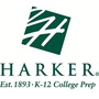 The Harker School's logo
