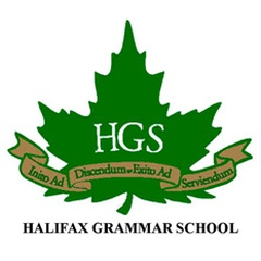 Halifax Grammar School