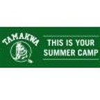 Camp Tamakwa