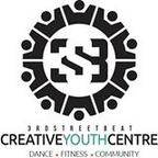 3SB Creative Youth Centre