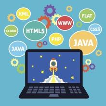 Web Design Adventures