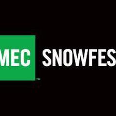 MEC Vancouver Snowfest 2018