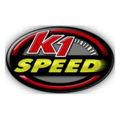 K1 Speed Kart Racing