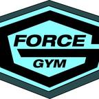 G Force Gym