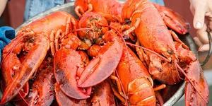 Austin Lobster Festival