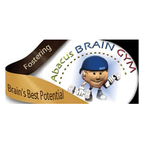 Abacus Brain Gym