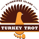 Bainbridge Island Turkey Trot