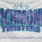 Twisters Gymnastics and Cheerleading