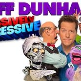Jeff Dunham Passively Aggressive Tour