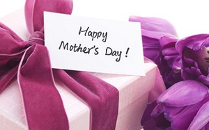 Mother's Day Events in Victoria BC