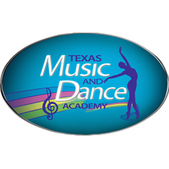 Texas Music And Dance Academy