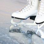 Universal Skating Academy