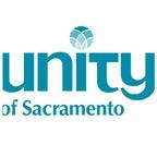 Unity of Sacramento