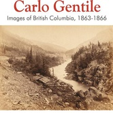 Carlo Gentile-Images of Victoria 1863 to 1866