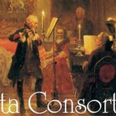 The Peralta Consort - Musical Perfomance at MOAH