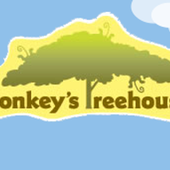 The Monkey's Treehouse