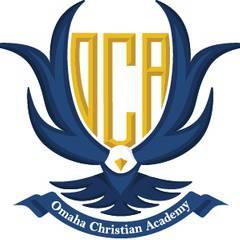 Omaha Christian Academy