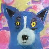 Drop - In Art Classes for Kids