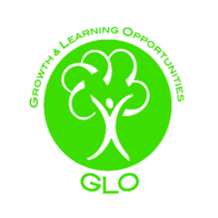 GLO Growth & Learning Opportunities