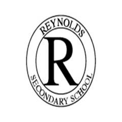 Reynolds Secondary School