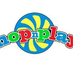 Hop-n-Play