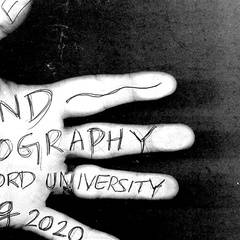 Before & Beyond Typography: Text in Global & Multimodal Perspective
