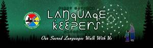 2019 SICC First Nations Language Keepers Gathering