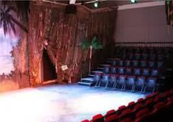 Brunish Theatre