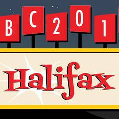 FBC Great Canadian Road Trip - Halifax | Full Day Conference