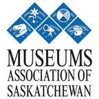 Museums Association of Saskatchewan