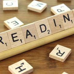 Reading and Reading Instruction - The Science Says