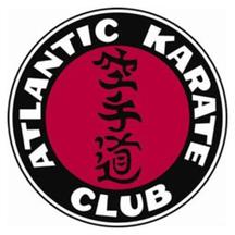 Atlantic Karate Club