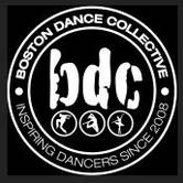 BOSTON DANCE COLLECTIVE DAY CAMP