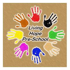 Living Hope Pre-School