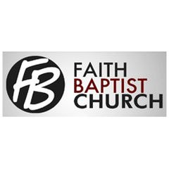 Seeds of Faith Preschool (Faith Baptist Church)
