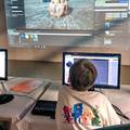 Calgary Game Developers Academy for Youths's promotion image