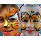 MD Face Painting