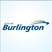 Burlington Parks and Recreation