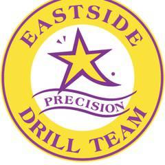 Eastside Precision Drill Team