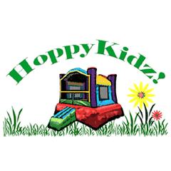 Hoppy Kidz