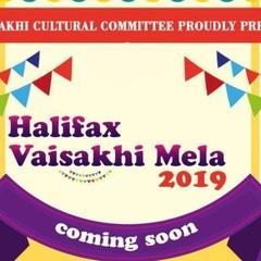 Vaisakhi Mela 2019