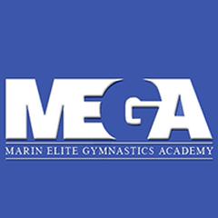 Marin Elite Gymnastics Academy