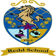 Redd School Summer Camp