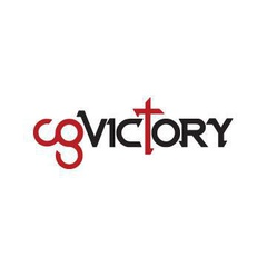 CG Victory