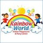 Rainbow World Scarborough
