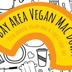 Bay Area Vegan Mac Down