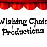 Wishing Chair Productions Storytime